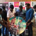 Yeidhavan Audio Launch Stills003