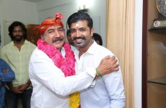 arun vijay new film-001
