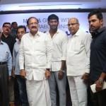 kamal venkaya naidu meeting003