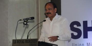 kamal venkaya naidu meeting011