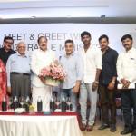 kamal venkaya naidu meeting013