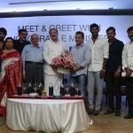 kamal venkaya naidu meeting015