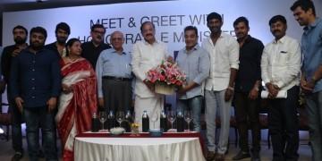 kamal venkaya naidu meeting016