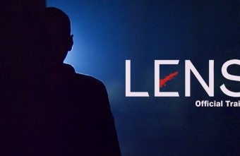 Lens – Official Trailer