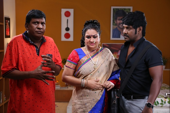 sivalinga-movie-stills-005
