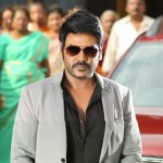 sivalinga-movie-stills-006