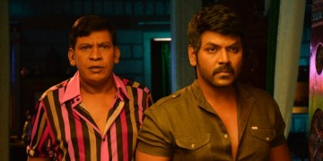 sivalinga-movie-stills-012