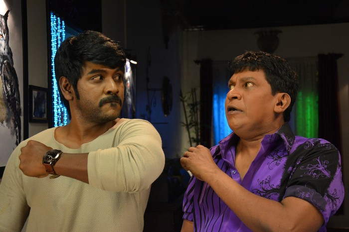 sivalinga-movie-stills-015
