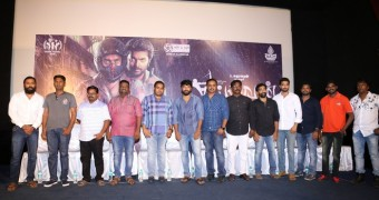 yeidhavan press meet stills023