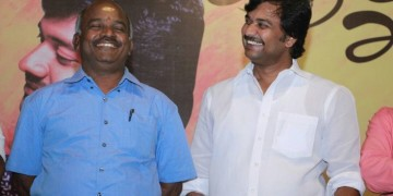 Aarambame Attagasam Movie Press Show Stills003