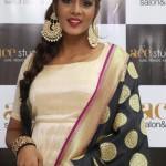 Actress Meera Mithun Launches Ace Salon & Spa 009