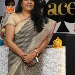 Actress Meera Mithun Launches Ace Salon & Spa 014
