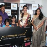Actress Meera Mithun Launches Ace Salon & Spa 031