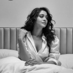 Actress Regina Cassandra Photoshoot002