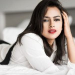 Actress Shraddha Srinath Photoshoot Pics002
