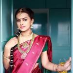 Actress Shraddha Srinath Photoshoot Pics003