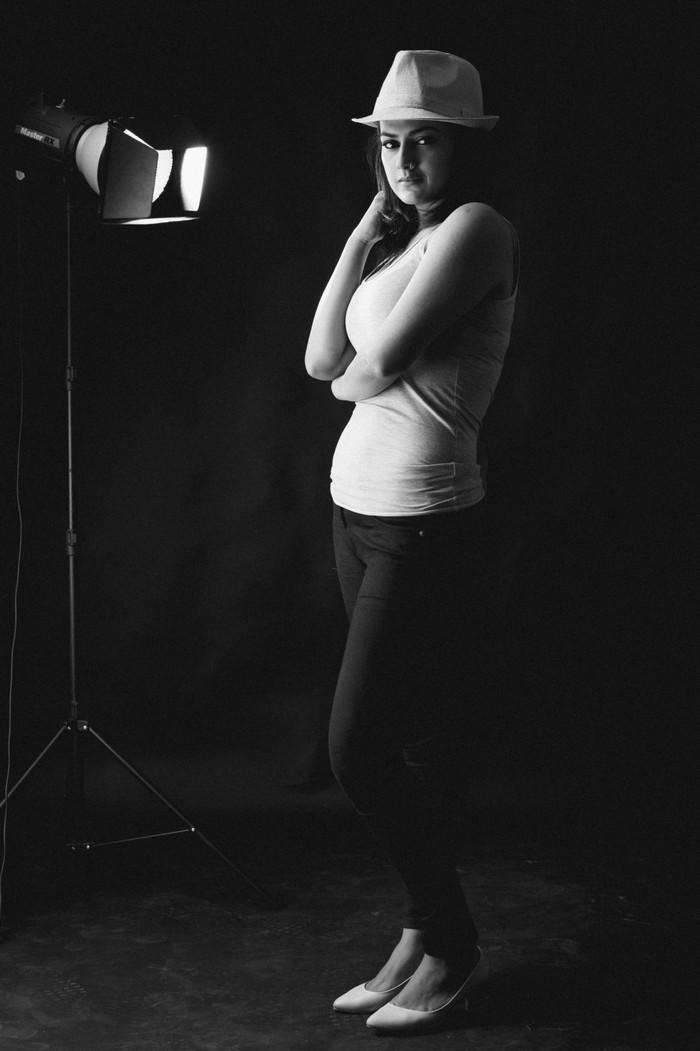Actress Shraddha Srinath Photoshoot Pics006