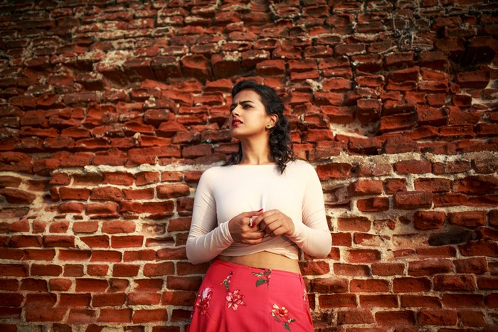 Actress Shraddha Srinath Photoshoot Pics009