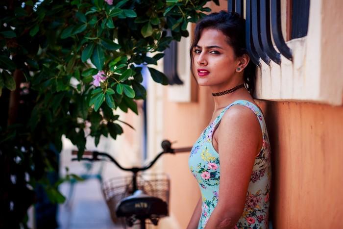 Actress Shraddha Srinath Photoshoot Pics010