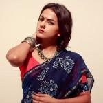 Actress Shraddha Srinath Photoshoot Pics011