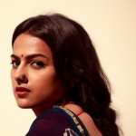 Actress Shraddha Srinath Photoshoot Pics012