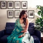 Actress Shraddha Srinath Photoshoot Pics014