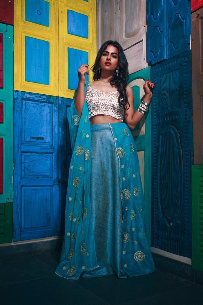 Actress Shraddha Srinath Photoshoot Pics016