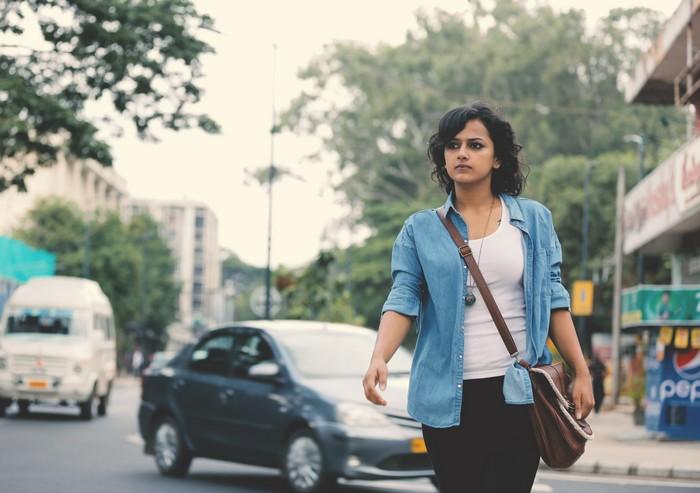 Actress Shraddha Srinath Photoshoot Pics017