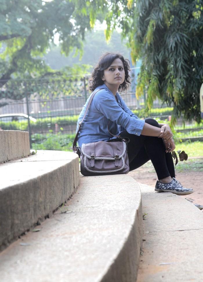 Actress Shraddha Srinath Photoshoot Pics018
