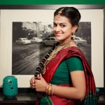 Actress Shraddha Srinath Photoshoot Pics019