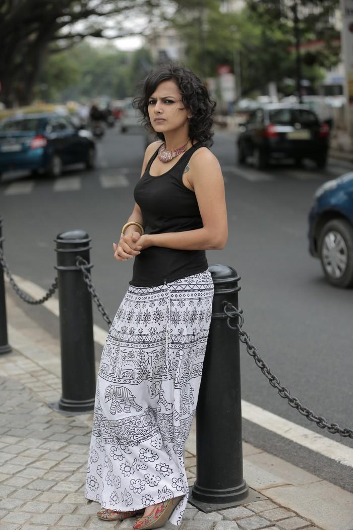 Actress Shraddha Srinath Photoshoot Pics021