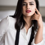 Actress Shraddha Srinath Photoshoot Pics028