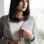 Actress Shraddha Srinath Photoshoot Pics029