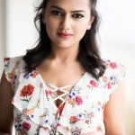 Actress Shraddha Srinath Photoshoot Pics032