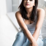 Actress Shraddha Srinath Photoshoot Pics035