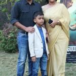 Graghanam Audio Launch Photos 008