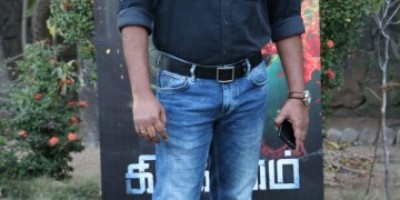 Graghanam Audio Launch Photos 009