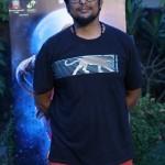 Graghanam Audio Launch Photos 018