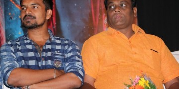 Graghanam Audio Launch Photos 027