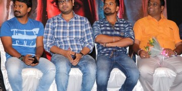 Graghanam Audio Launch Photos 029