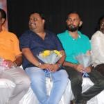 Graghanam Audio Launch Photos 030
