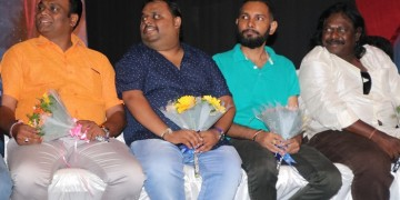 Graghanam Audio Launch Photos 030