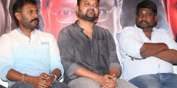 Graghanam Audio Launch Photos 034