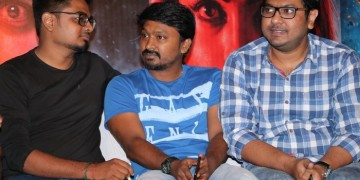 Graghanam Audio Launch Photos 036