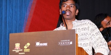 Graghanam Audio Launch Photos 049