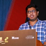 Graghanam Audio Launch Photos 050