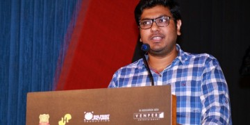 Graghanam Audio Launch Photos 050