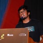 Graghanam Audio Launch Photos 051