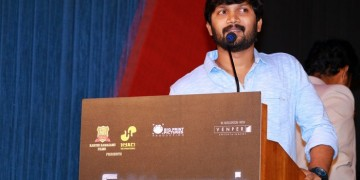 Graghanam Audio Launch Photos 053