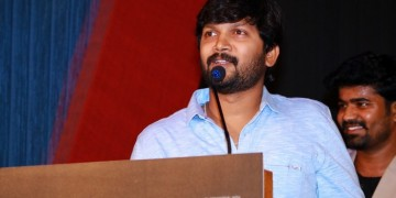 Graghanam Audio Launch Photos 054